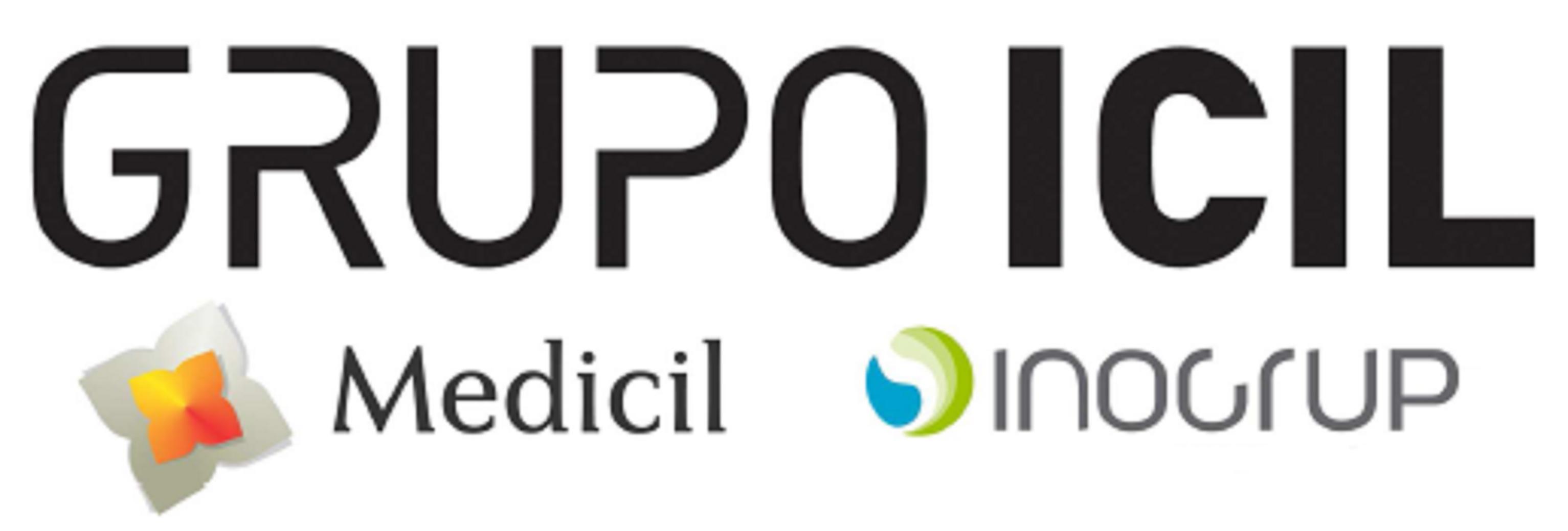 Logo_1737 final